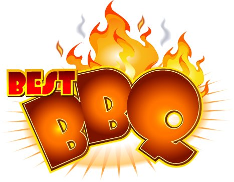 BBQ and Dessert Contest Forms